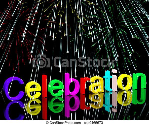 ... free illustrations, stock clip art icon, stock clipart icons, logo