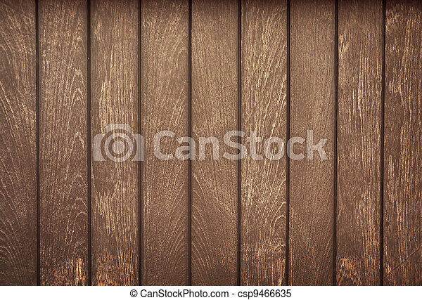 old wood plank - csp9466635