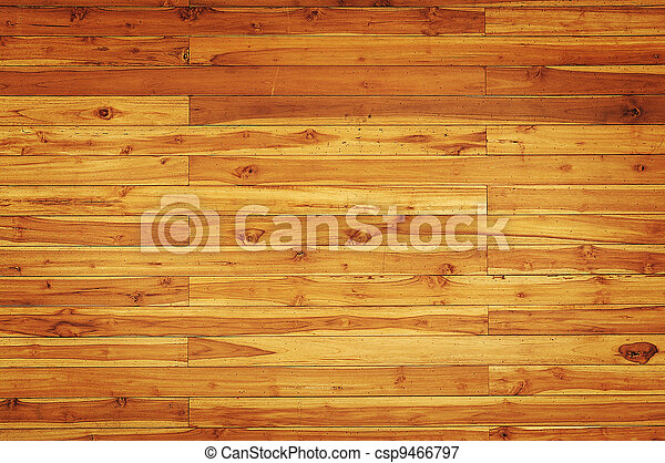 Wood background - csp9466797