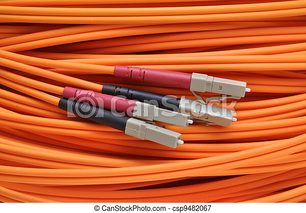 Optical cable  - csp9482067