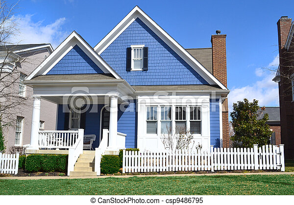 Home Architecture Style Regional Or Not 4388 likewise Raising Roof Dormers together with Westchester Modular Homes Custom Colonial 2 further Index20 together with 2 Story Floor Plan. on large cape cod house plans
