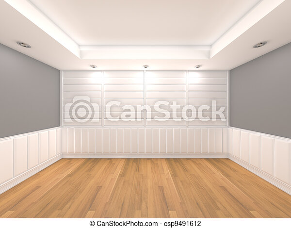 home csp9491612. Black Bedroom Furniture Sets. Home Design Ideas