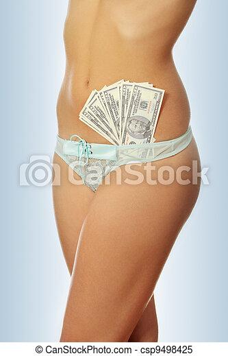 prostitutas paginas efectivo