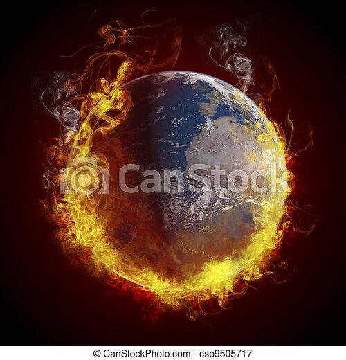 Питер гринуэй 92 ядерных взрыва на планете земля