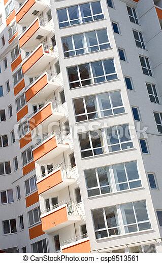 building - csp9513561