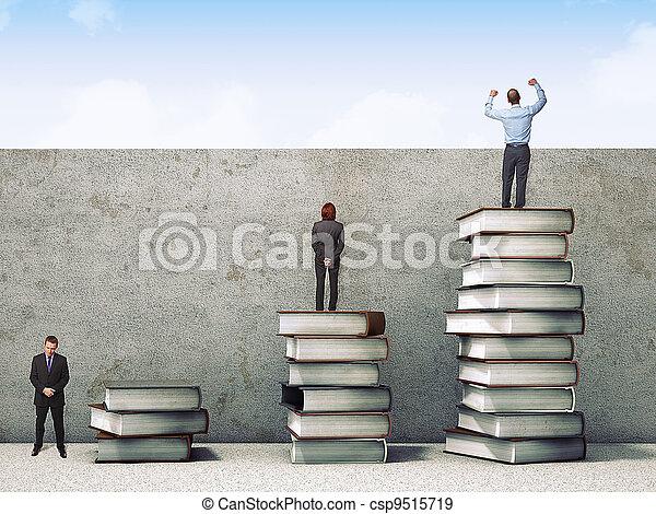 power of degree - csp9515719