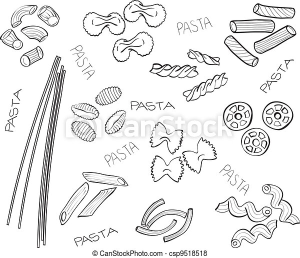 Electrical Cable With Sparkling Bared 31173145 besides Rifle Bullets Over White Background 26790181 likewise Camera Photography Logo Icon Vector Template 641747395 besides Mass production clipart also Golfball. on graphic equipment