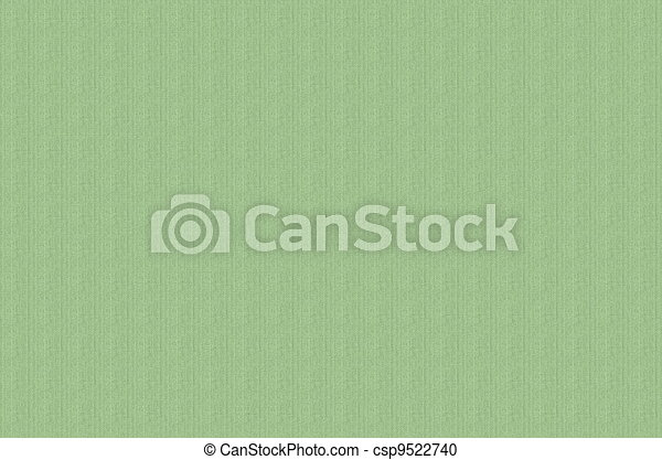 Abstract   paper texture background - csp9522740