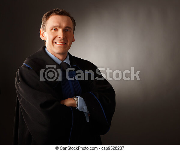 Attorney - csp9528237