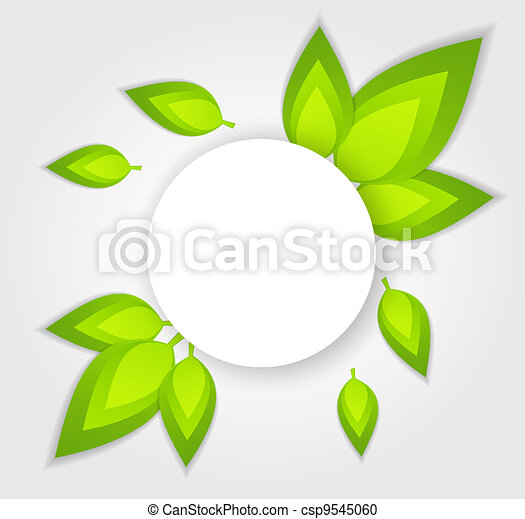Vector Natural Design - csp9545060
