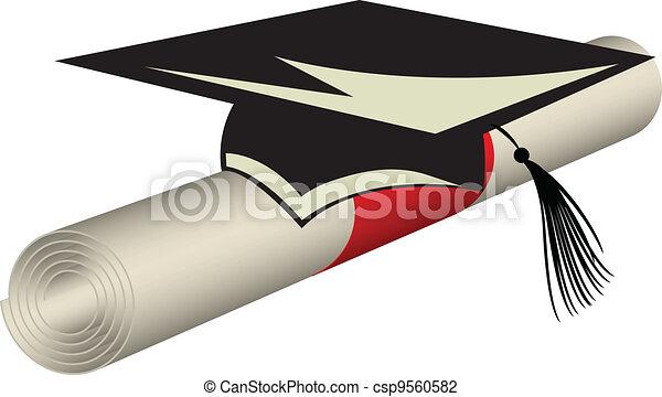 diploma - csp9560582