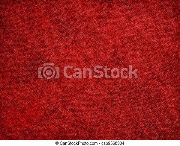 Diagonal Screen Pattern - csp9568304