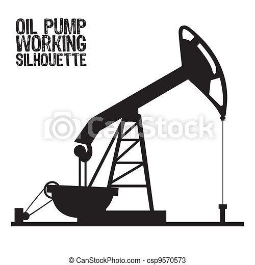 Clipart Black Well Thicker also Dir Leisure Hobbies C ing Supplies C ing Mattress 34274 in addition Oil Pipeline Diagram further Oil Pump Jack Diagram as well Hydrowind turbine. on oil rig diagram