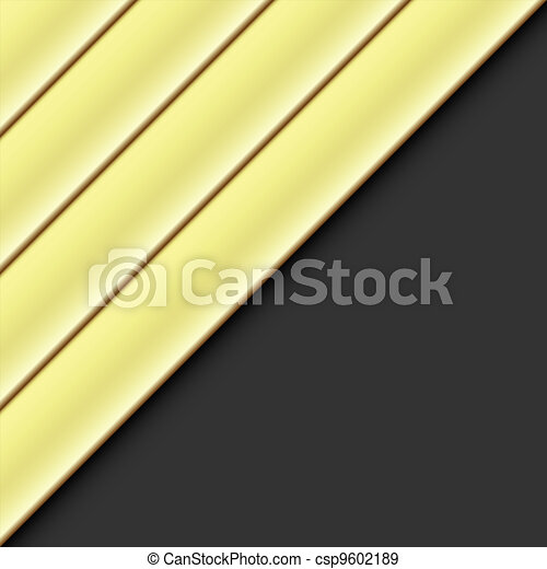 Light panels. - csp9602189