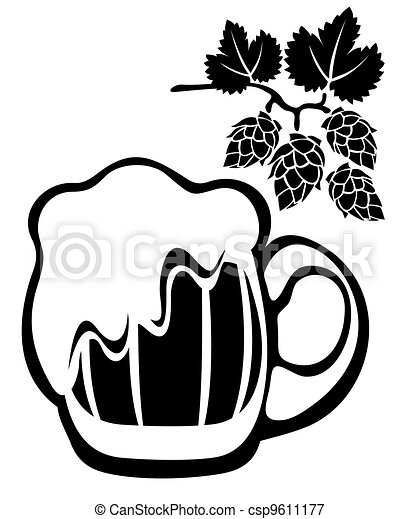Martini glass silhouette clip art likewise Tattoos additionally Make up svg together with Caf C3 A9 Tasse 24687917 together with Jones coat of arms gifts. on mug