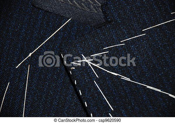Tailor make tuxedo - csp9620590