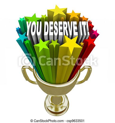 Clip Art Appreciation Clip Art appreciation stock illustrations 6430 clip art multilingual thank you word cloud clipartby photosoup551937 deserve it gold trophy reward recognition appreciation