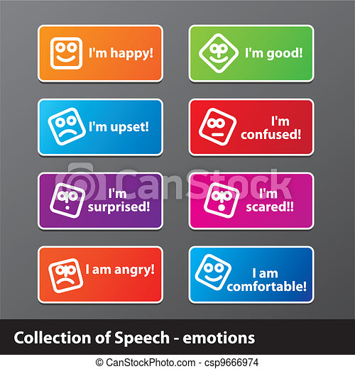 Collection-of-Speech-emotions - csp9666974