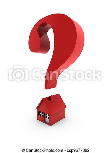 quest home - csp9677392