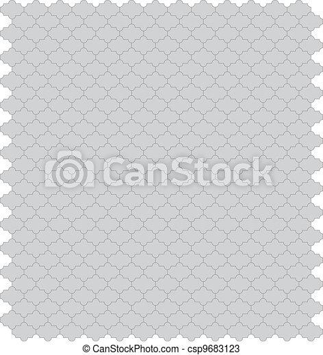 block behaton - csp9683123