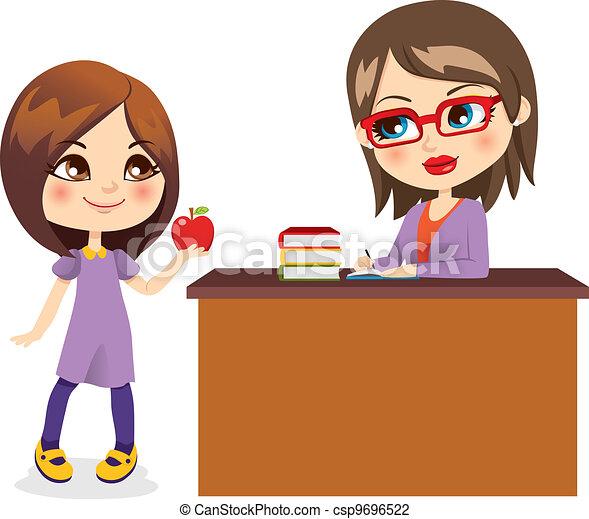 education clip art free downloads