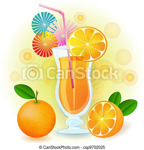 vecteur clipart de orange  jus  frais  fruits orange Simply Orange Logo orange juice brands logos