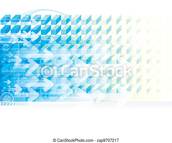 Abstract  Background - csp9707217