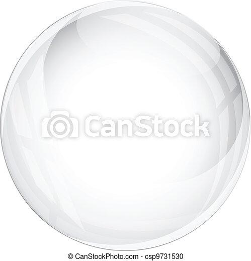 Pearl - csp9731530