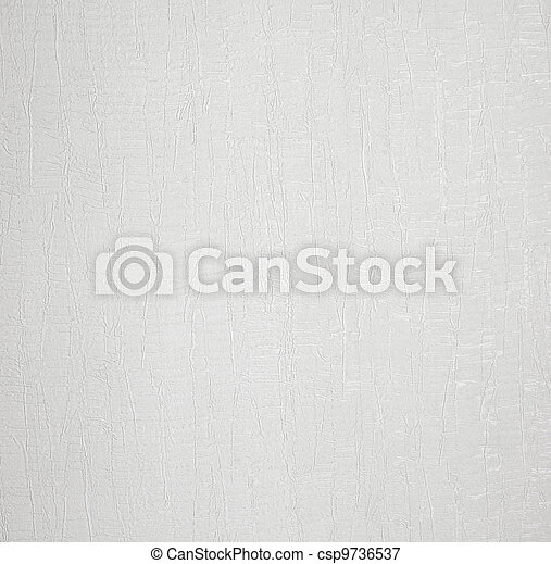 paper texture - csp9736537