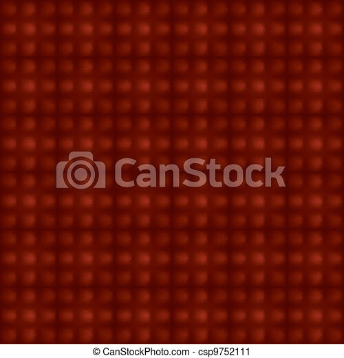 Acoustic vector pattern - csp9752111