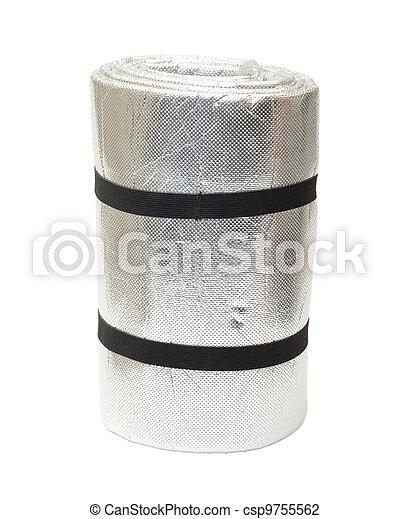 Lightweight Foam Sleep Mat - csp9755562