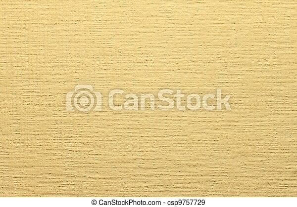 Beige background - csp9757729