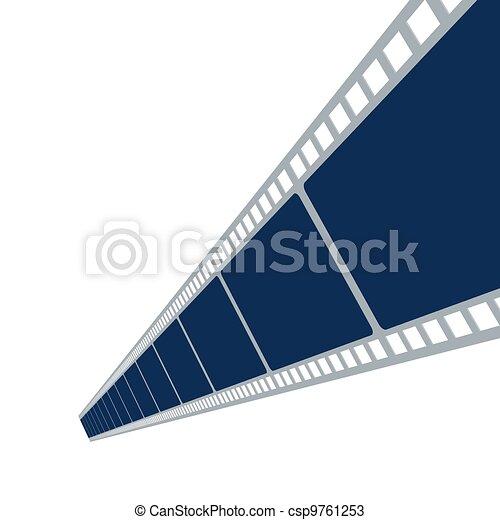 film - csp9761253