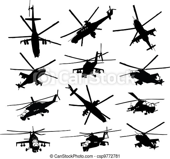 Military Helicopter Cliparts further Ak47 Parts Pictures besides Animal Theme Bookmarks Coloring Pages moreover Popup product likewise TM 1 1520 238 T 6 075. on apache helicopter