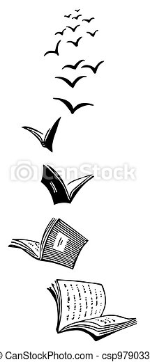 Flying Books 9790339 in addition Creating A Concrete Texture 12677 in addition Gold Mining Industry Black White Vector Icon Set 61348 likewise Open Book Icon Outline Style 45063148 additionally Lace Border 1974978. on color home design