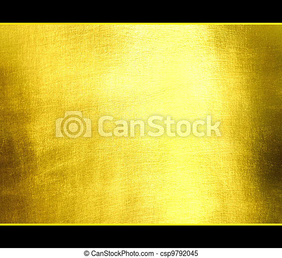 Luxury golden texture.Hi res background. - csp9792045
