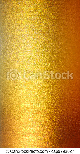 Luxury golden texture.Hi res background. - csp9793627