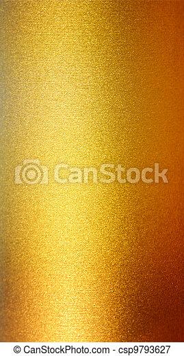 Luxury golden texture.Hi res background. - csp9793627