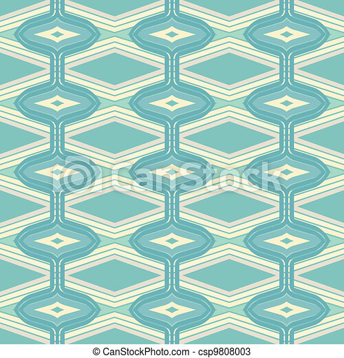 abstract fabric vector seamless background - csp9808003