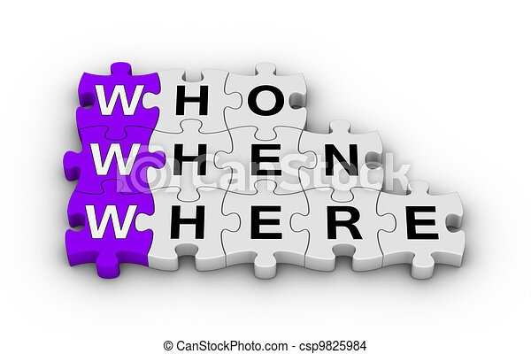 web searching - csp9825984