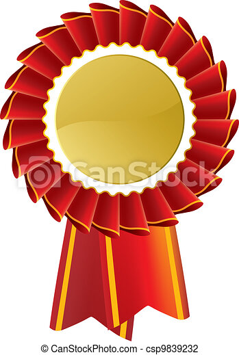 Ribbons and medals clipart further Green ribbon clipart also Recognition Clipart besides Royalty Free Stock Images Gold Seal Red Ribbon Image9971959 as well Rojo Escarapela 9839232. on medals and ribbons clip art