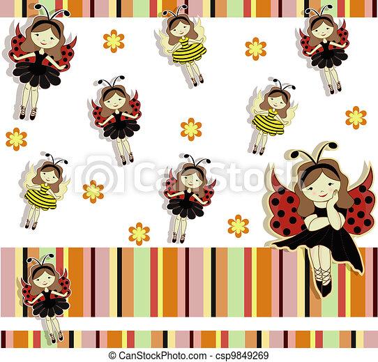 Stock De Ilustracion  Ilustracion Libre De  Stock De Iconos De