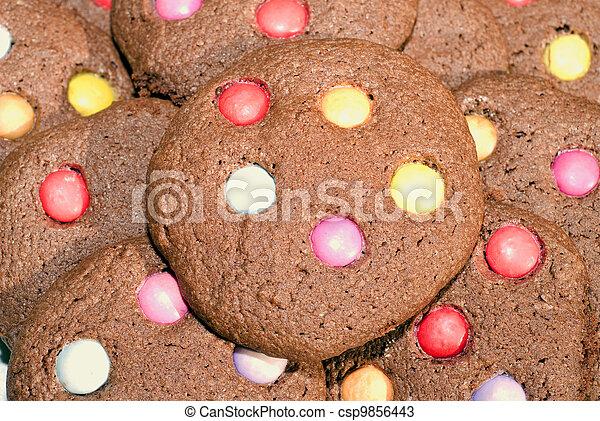 cookies - csp9856443