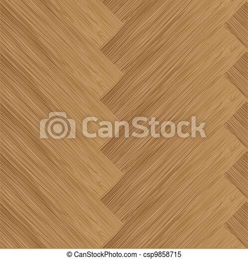 flooring - csp9858715
