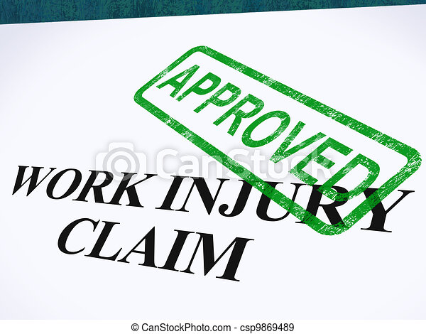 how to claim work related expenses