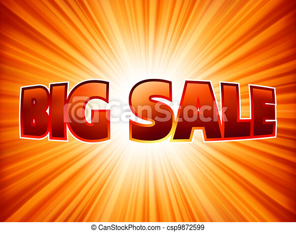 High energy shine templane big sale. EPS 8 - csp9872599
