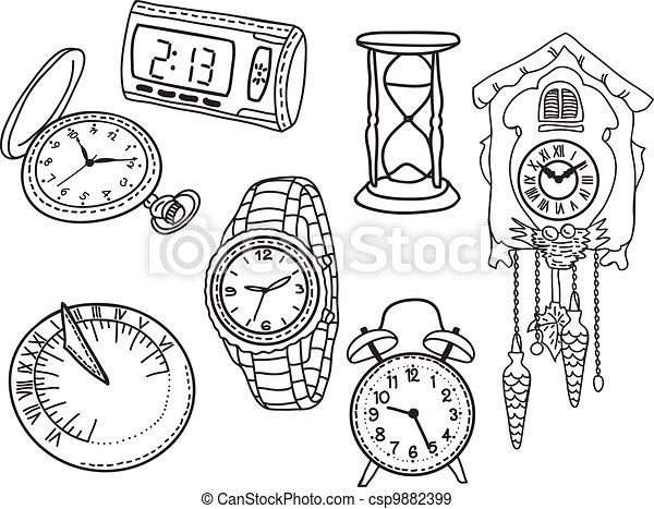 , stock clip art icon, stock clipart icons, logo, line art ...
