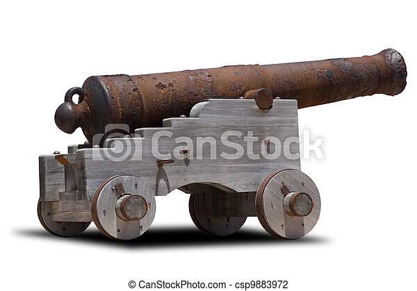 Cannon - csp9883972