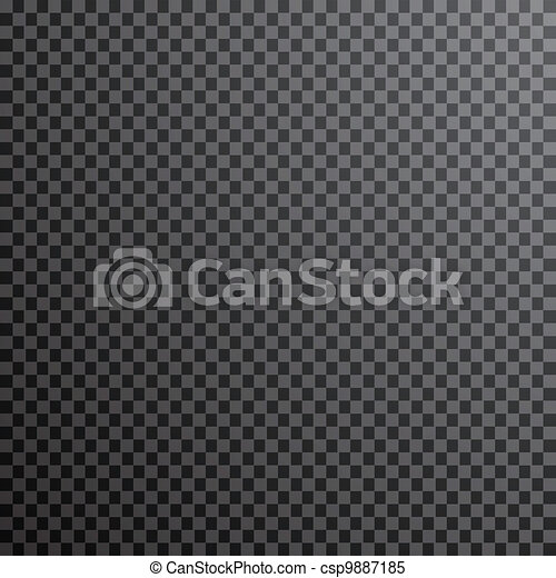 textura metalica futurista chanel - photo #9