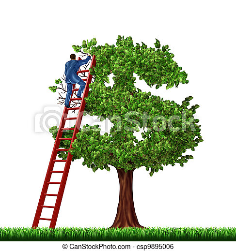 Wealth Management - csp9895006